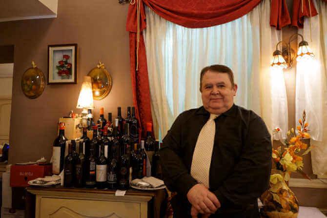 domenico-deaddis-ristorante-san-martino (1)