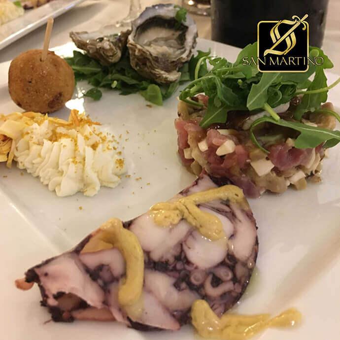 fantasie-di-mare-San-Martino-ristorante